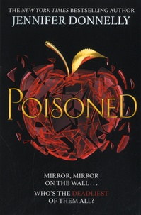 Jennifer Donnelly - Poisoned.