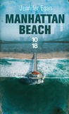 Jennifer Egan - Manhattan Beach.