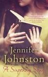 Jennifer Johnston - A Sixpenny Song.