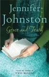 Jennifer Johnston - Grace and Truth.