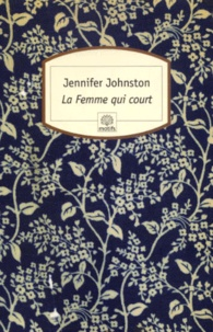 Jennifer Johnston - .