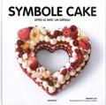 Jennifer Joly - Symbole cake.