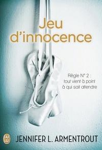 Jeu dinnocence.pdf