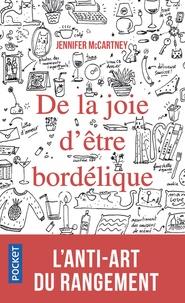 De la joie dêtre bordélique.pdf