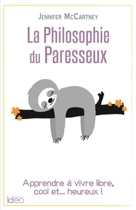 La petite philosophie du paresseux.pdf