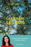 Jennifer Murzeau - La vie dans les bois.