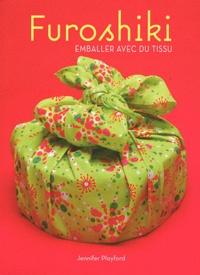 Furoshiki - Emballer avec du tissu.pdf