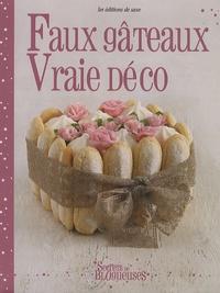 Faux gâteaux vraie déco.pdf