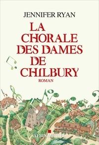 Télécharger des fichiers pdf livres gratuits La chorale des dames de Chilbury par Jennifer Ryan in French 9782226325969