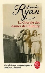 Jennifer Ryan - La Chorale des dames de Chilbury.
