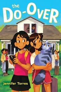 Jennifer Torres - The Do-Over.