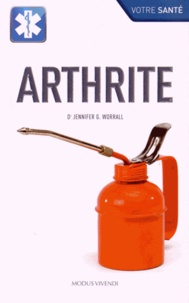 Arthrite.pdf