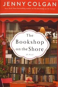 Jenny Colgan - The Bookshop on the Shore.