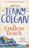 Jenny Colgan - The Endless Beach.