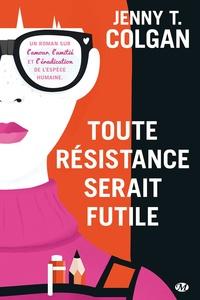 Toute résistance serait futile.pdf