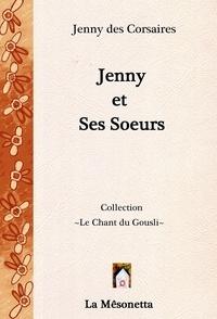 Jenny des Corsaires - Jenny et ses Sœurs.