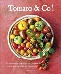 Jenny Linford - Tomato & Co !.