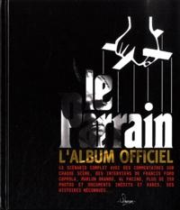 Le Parrain - Lalbum officiel.pdf