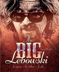 Goodtastepolice.fr The Big Lebowski - Les origines, les coulisses, le culte Image