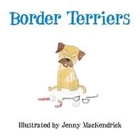 Corridashivernales.be Border Terriers Image