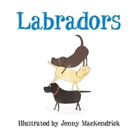 Labradors.pdf