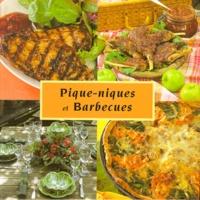 Pique-niques et barbecues.pdf