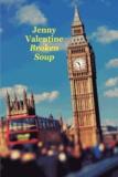 Jenny Valentine - Broken Soup.
