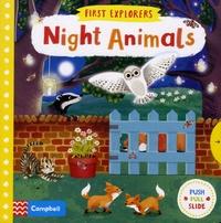Night Animals.pdf
