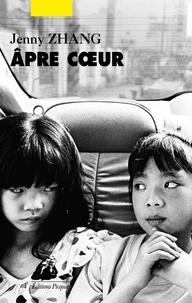 Deedr.fr Apre coeur Image