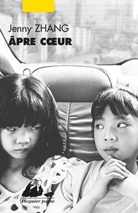 Jenny Zhang - Apre coeur.