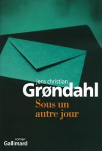Goodtastepolice.fr Sous un autre jour Image