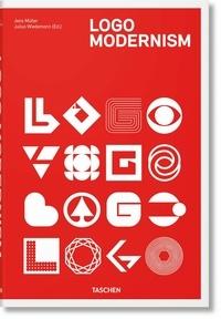 Logo Modernism.pdf
