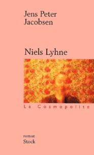 Histoiresdenlire.be Niels Lyhne Image