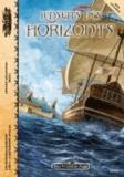 Jenseits des Horizonts - Eine epische Myranor Kampagne.