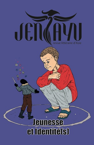 Jentayu N° 1 Jeunesse et Identité(s)