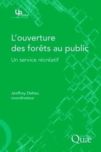 Louverture des forêts au public - Un service récréatif.pdf