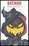 Jeph Loeb et Tim Sale - Batman : Halloween Tome 2 : .