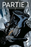 Jeph Loeb et Jim Lee - Batman - Silence - Partie 1.