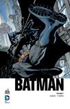 Jeph Loeb et Jim Lee - Batman  : Silence - 1re partie.