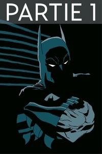 Jeph Loeb et Tim Sale - Batman - Un long halloween - Partie 1.