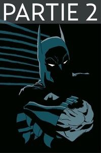 Jeph Loeb et Tim Sale - Batman - Un long halloween - Partie 2.