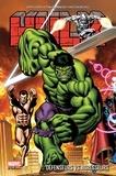 Jeph Loeb et Stan Lee - Hulk Tome 2 : Défenseurs Vs agresseurs.