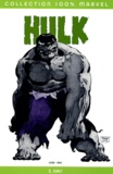 Jeph Loeb et Tim Sale - Hulk Tome 3 : Gris.