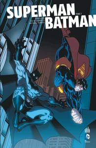 Superman Batman Tome 1.pdf
