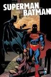 Jeph Loeb et Sam Loeb - Superman Batman Tome 2 : .