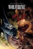 Jeph Loeb et Simone Bianchi - Wolverine  : Dents de Sabre : renaissance.