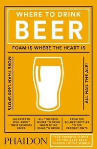 Where to drink beer.pdf