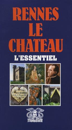 Festival Chamanique Rennes Le Chateau