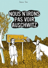 Nous nirons pas voir Auschwitz.pdf