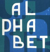 Jérémie Fischer - Alphabet.